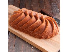 Forma Nordic Ware Heritage Loaf Pan Original USA