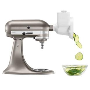 Set Gourmet Speciality Para Stand Mixer Kitchenaid