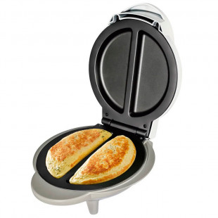Omeleteira Elétrica Egg Cadence