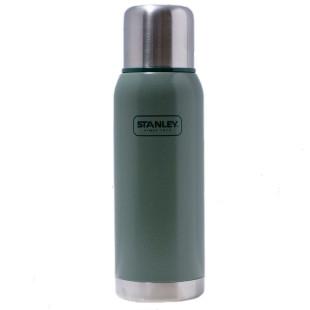 Garrafa Adventure Vacuum Bottle Stanley