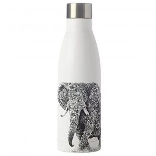 Garrafa 500ml Marino Ferlazzo Maxwell & Williams Elefante
