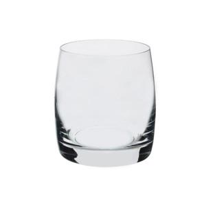 Jogo 6 Copos Drink Ideal Pavo Bohemia 290 ml