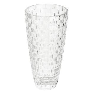 Vaso de Cristal Wolff Degradê
