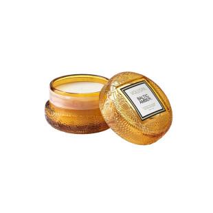 Mini Vela Baltic Amber Voluspa 15H