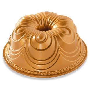 Forma Para Bolo Nordic Ware Chiffon Pan