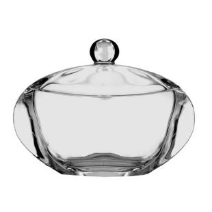 Bomboniere De Cristal Orbit