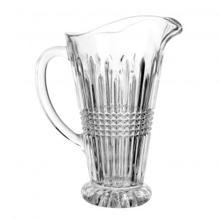 Jarra Jugs Studio Crystal 950 ml