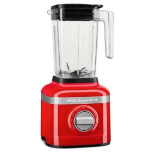 Liquidificador Empire Vermelho KitchenAid 127V