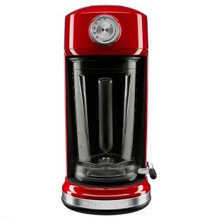 Liquidificador Magnetic Drive Vermelho KitchenAid 127V