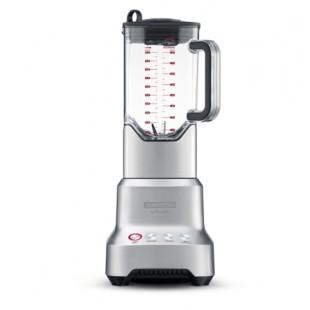 Liquidificador Tramontina by Breville Gourmet Pro Aço Inox