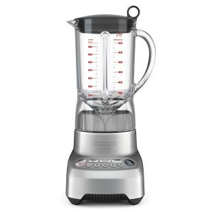 Liquidificador Tramontina by Breville Smart Gourmet Aço Inox