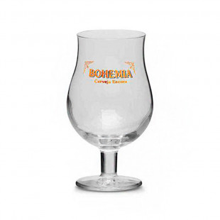 Taça Para Cerveja Escura Bohemia 400Ml