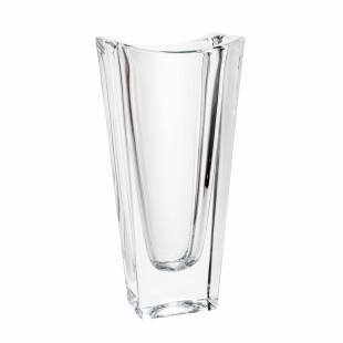 Vaso de Cristal Bohemia Okinawa P
