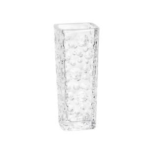 Vaso De Cristal Bubble Wolff