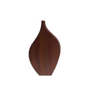 Vaso Decorativo Arese Limoeiro