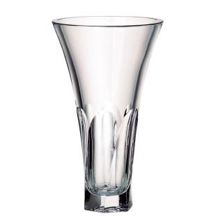 Vaso de Cristal Bohemia Apollo