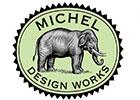 Michael Works