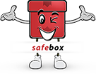 Selo - Safebox